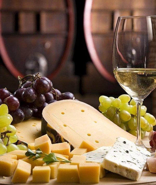 wine pairing 06