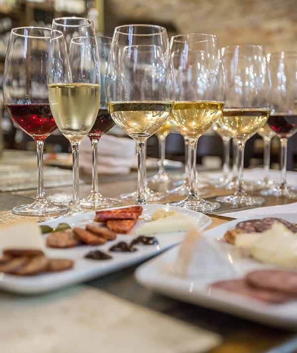 wine pairing 23