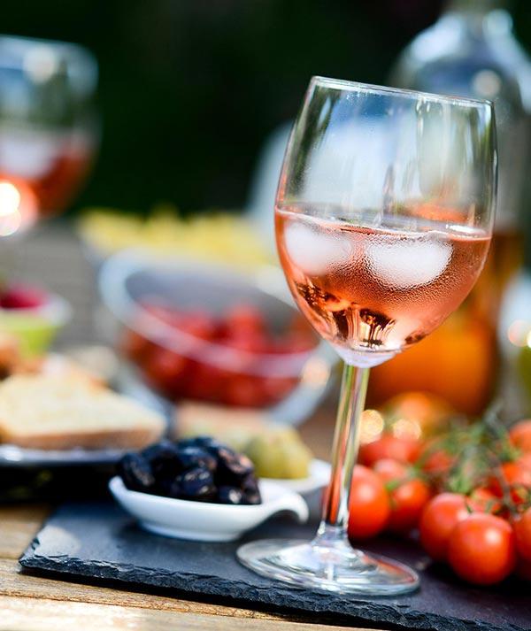 wine pairing 33