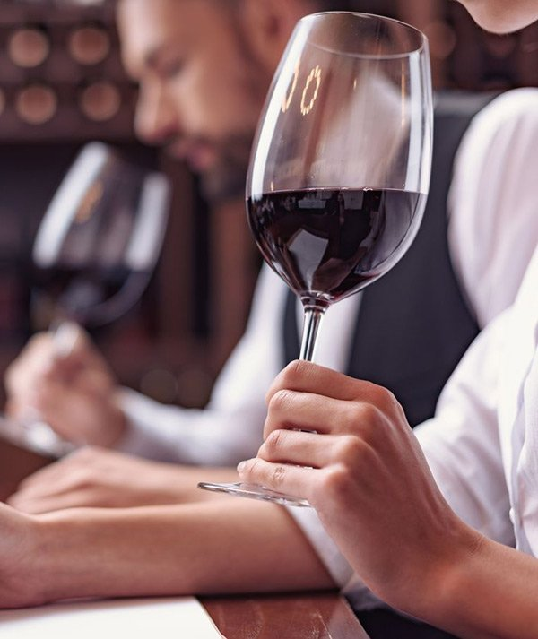 wine tasting 01