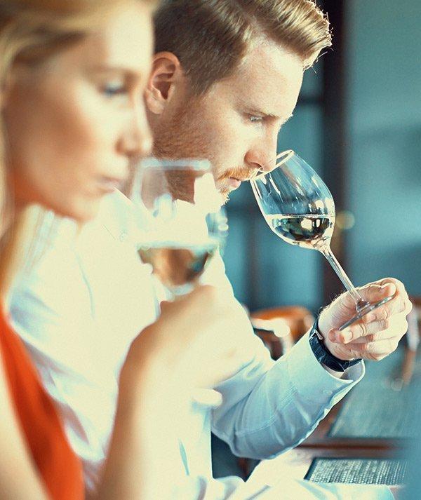wine tasting 24