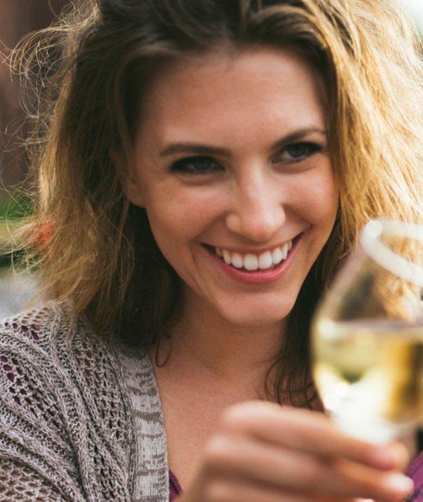 wine tasting 31