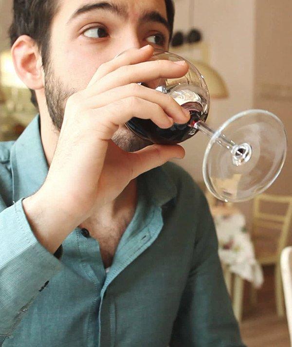 wine tasting 38