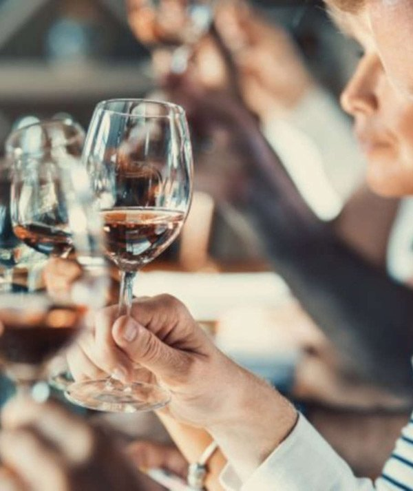 wine tasting 15