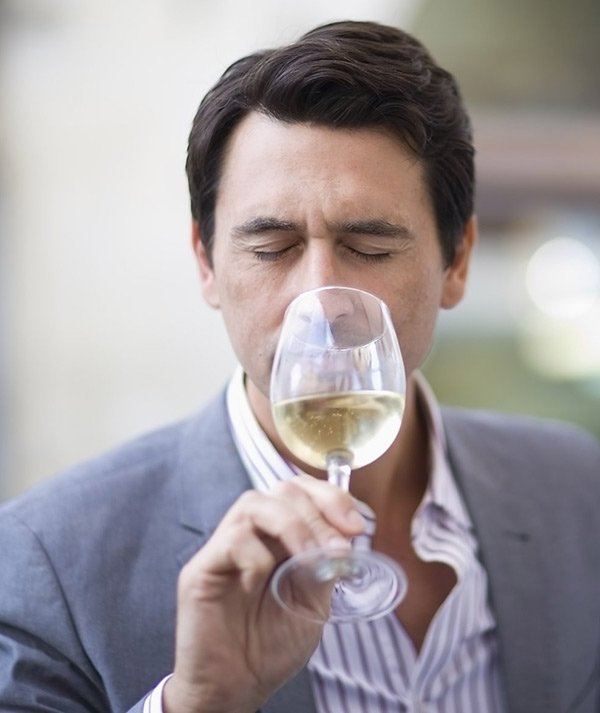 wine tasting 35
